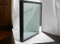 昆山中空玻璃